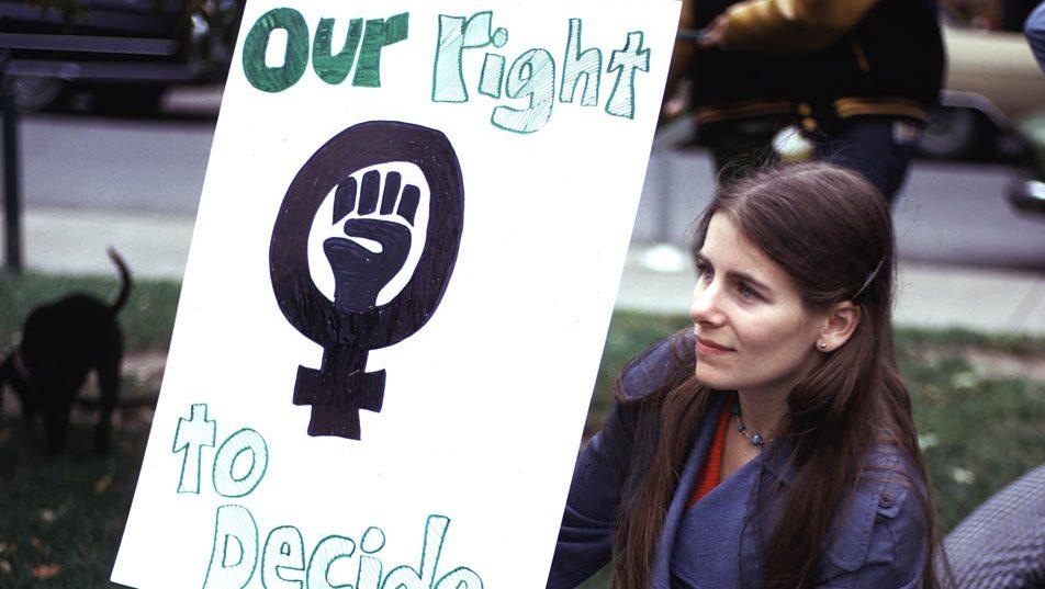 feminista (feminista)