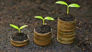 gazdasági növekedés (gazdasági növekedés, gpd, )