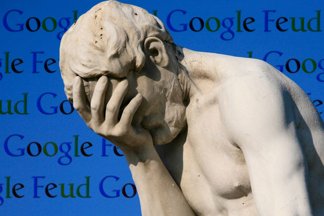 google-feud (technet, google, google feud, keresés, internet, humor, )