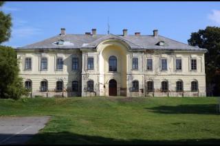 győry-kastély (győry-kastély)