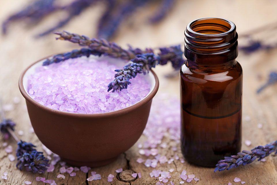 homeopátia (homeopátia)