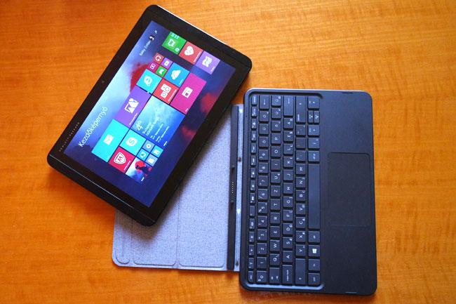 hp-pavilion-x2-10-a (technet, hir24, hp, hewlett-packard, laptop, tablet, hibrid, notebook, windows, bing, teszt, )
