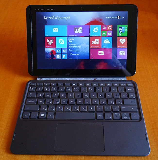 hp-pavilion-x2-10-b (technet, hir24, hp, hewlett-packard, laptop, tablet, hibrid, notebook, windows, bing, teszt, )