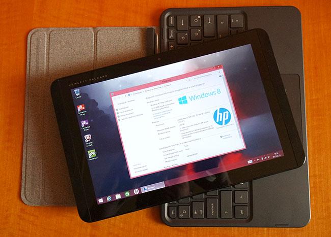 hp-pavilion-x2-10-f (technet, hir24, hp, hewlett-packard, laptop, tablet, hibrid, notebook, windows, bing, teszt, )