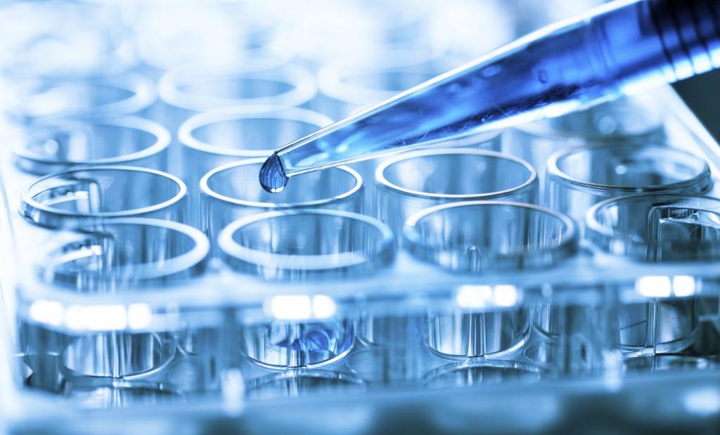 ikrek (gén, genetika, tudomány, iker, kutatás, vizsgálat, személyiség, tulajdonság, élet, család, nevelés. oktatás,)