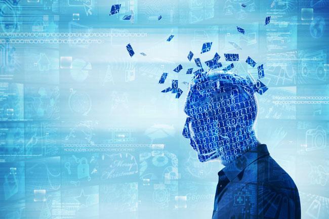internet-of-things-01 (technet, mobile hungary, internet, dolgok internete, internet of things, iot, okos eszközök, viselhető eszközök, cloud, felhő, mesterséges intelligencia, )