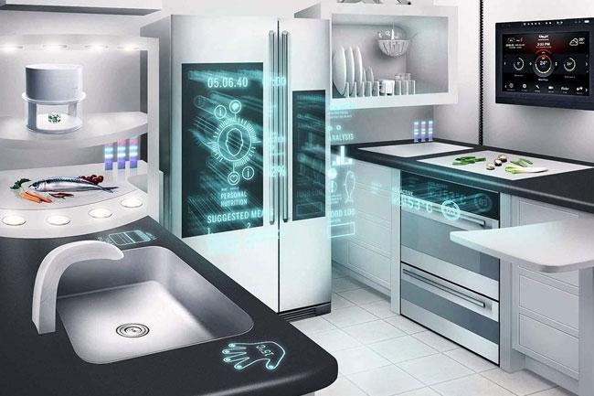 internet-of-things-03 (technet, mobile hungary, internet, dolgok internete, internet of things, iot, okos eszközök, viselhető eszközök, cloud, felhő, mesterséges intelligencia, )