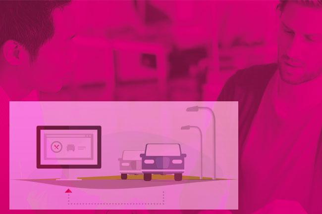 iot-flottamenedzsment-nagy (internet of things, dolgok internete, iot, telekom, magyar telekom, autó, gépjármű, flotta, céges, idata, gps, nyomkövetés, navigáció, )