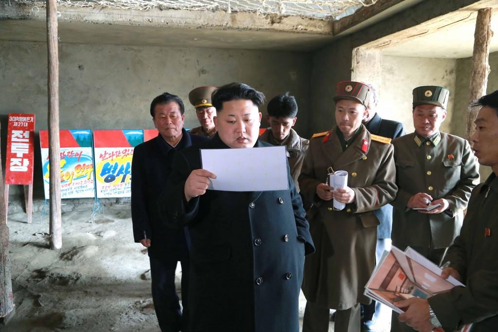 kim dzsongun (észak-korea, dél-korea, kim dzsongun, diktatúra, elnyomás, forradalom, politika, kína, )