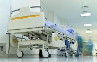 kórház (kórház)