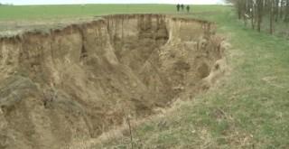 kráter2 (kráter)
