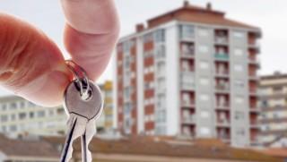 lakas(210x140).jpg (lakás, albérlet, vásárlás, kulcs)
