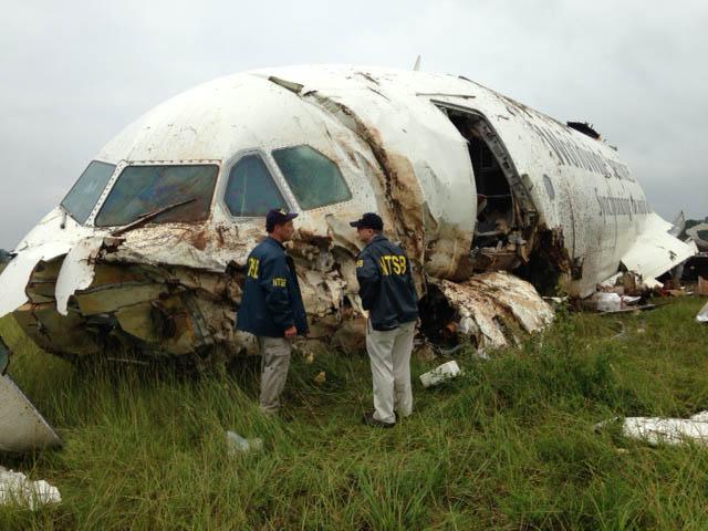 légilegenda (repülő, repülőgép, gép, légi baleset, légikatasztrófa, városi legenda, tudomány, légi közlekedés,)