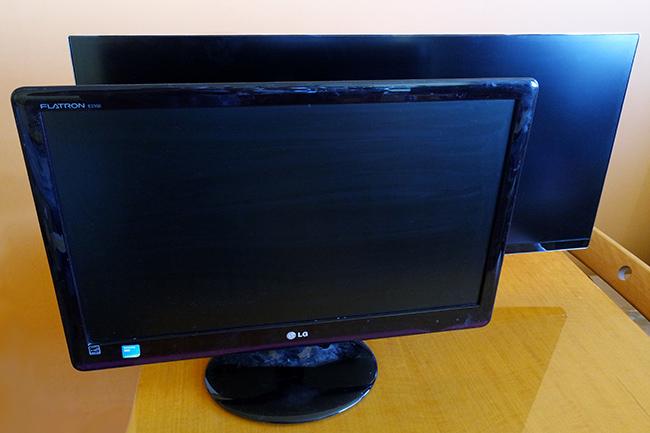 lg-34-monitor-03 (technet, hír24, teszt, lg, monitor, szélesvásznú, kijelző, )