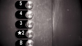 lift, Gerlóczy poszt itt (lift, Gerlóczy poszt itt)