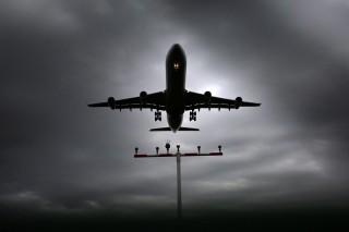 lufthansa, repülő (lufthansa, repülő, )