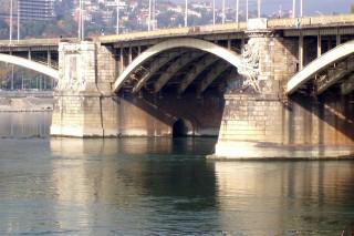 margit-hid(960x640).jpg (margit híd)