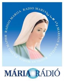 mária rádió (mária rádió)