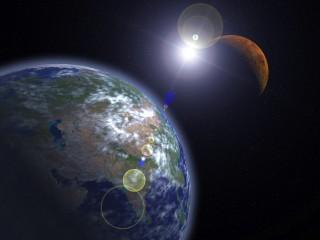 mars-1 (mars, marskutatás, bolygó, bolygókutatás, víz, óceán, tenger, élet, marsi élet, csillagászat, tudomány)