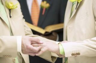 meleghazassag(210x140).jpg (melegházasság)