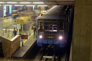 metro(2)(960x640).jpg (metró)
