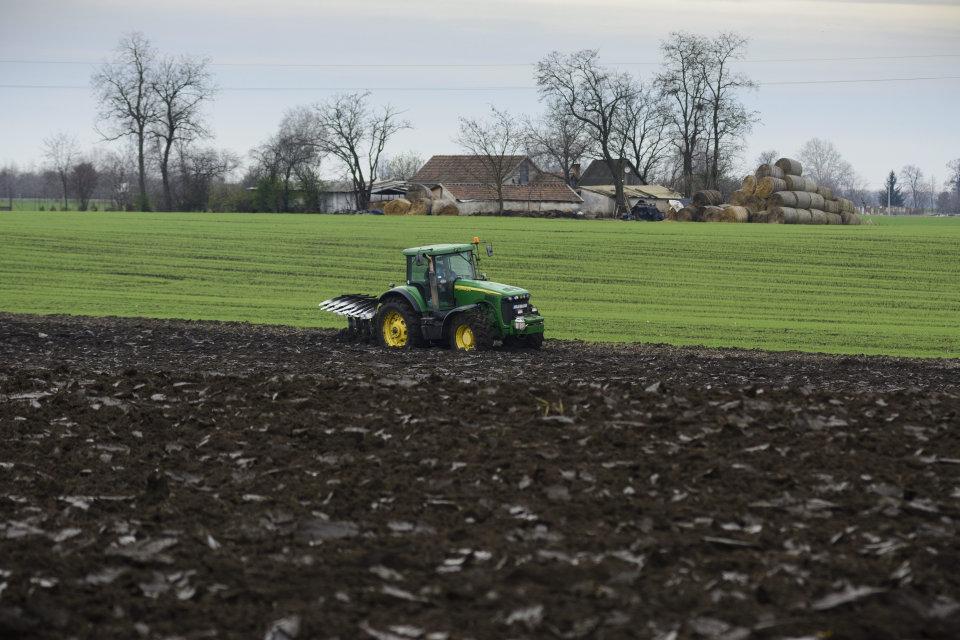 mezőgazdaság (mezőgazdaság)