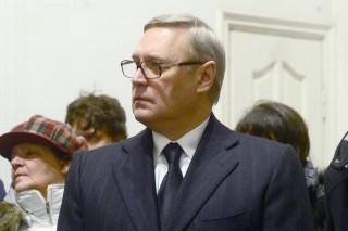 mihail kaszjanov (mihail kaszjanov)