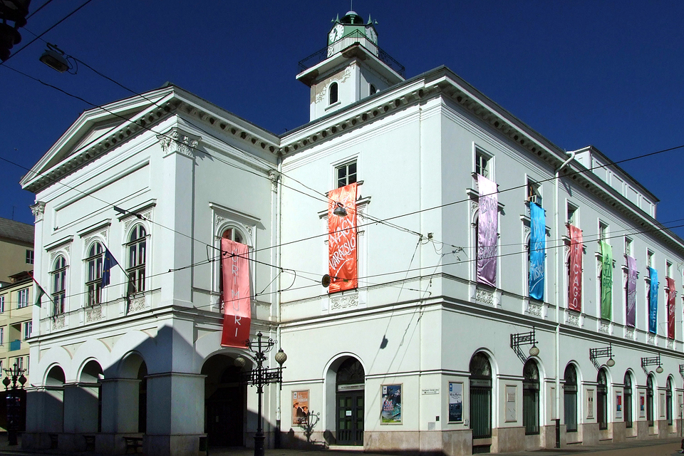 miskolci nemzeti színház (miskolci nemzeti színház)