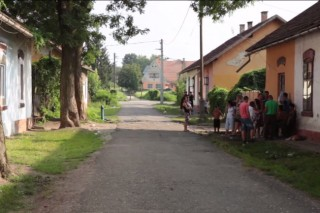 miskolci-szamozott-utcak(210x140).jpg (miskolc)