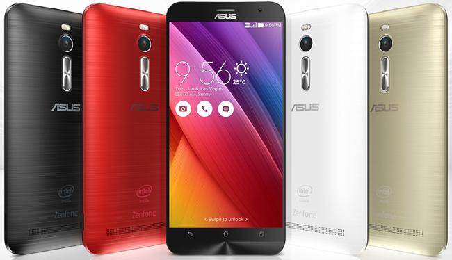 mp-a01 (mobilport, asus, okostelefon, android, lollipop, ram, memória)