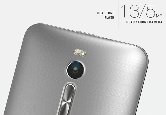 mp-a02 (mobilport, asus, okostelefon, android, lollipop, ram, memória)