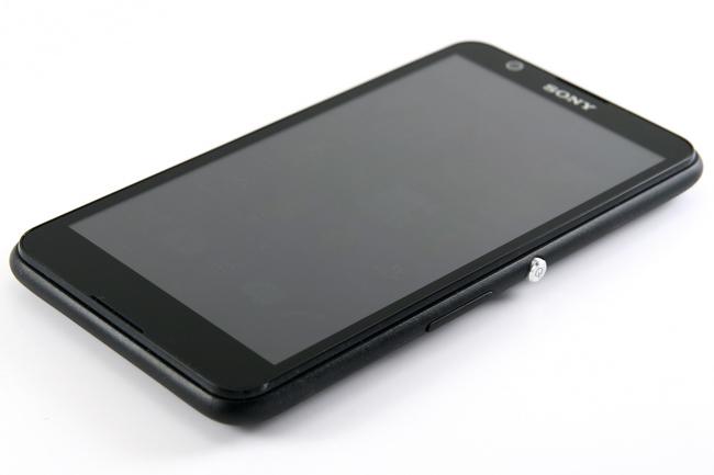 mp-e03 (mobilport, teszt, sony, xperia, okostelefon, olcsó, android)