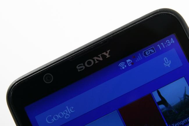 mp-e05 (mobilport, teszt, sony, xperia, okostelefon, olcsó, android)