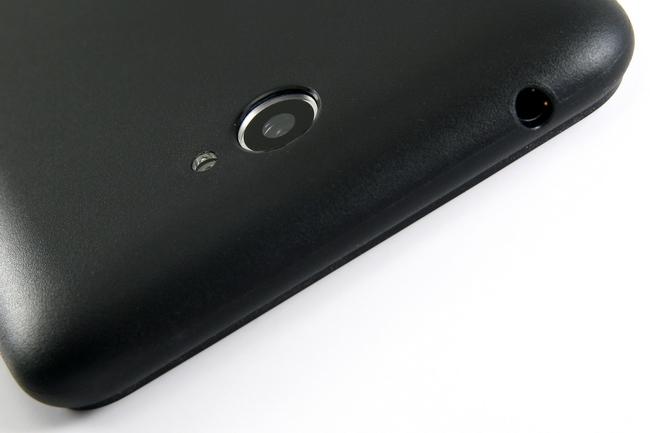 mp-e08 (mobilport, teszt, sony, xperia, okostelefon, olcsó, android)