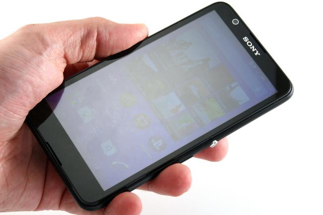 mp-e11 (mobilport, teszt, sony, xperia, okostelefon, olcsó, android)
