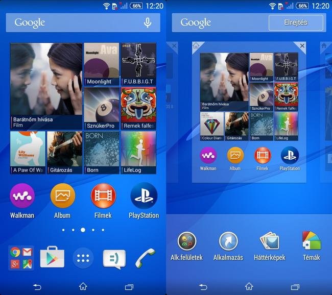 mp-e14 (mobilport, teszt, sony, xperia, okostelefon, olcsó, android)