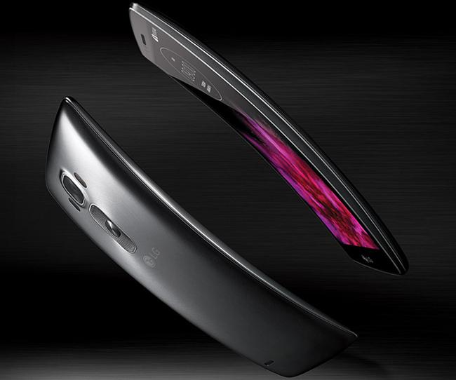 mp-g21 (mobilport, lg, okostelefon, android, flex, ívelt)