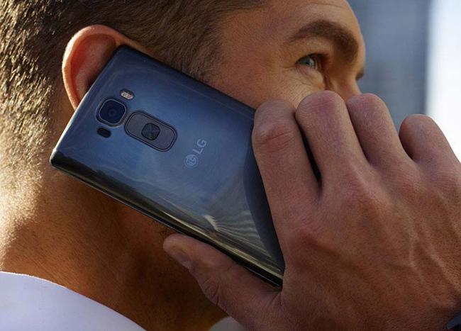mp-g22 (mobilport, lg, okostelefon, android, flex, ívelt)