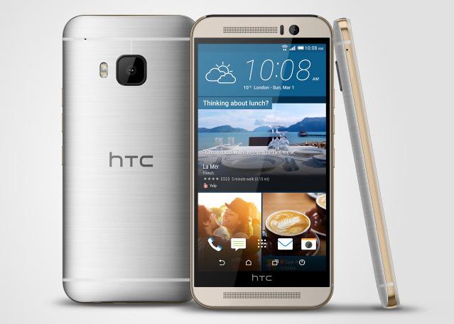 mp-h01 (mobilport, huawei, honor, kamera, android, okostelefon, kínai)