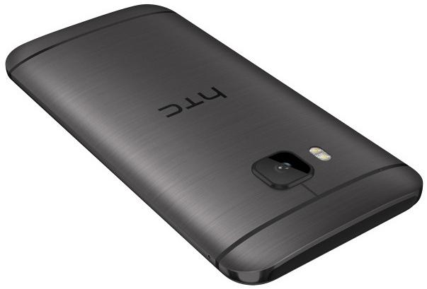 mp-h02 (mobilport, huawei, honor, kamera, android, okostelefon, kínai)