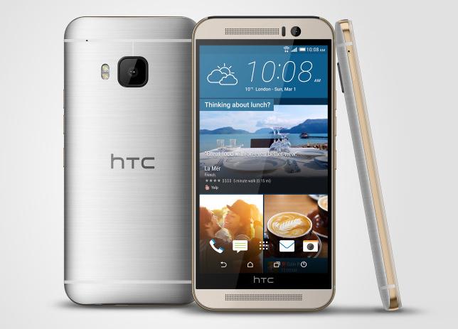 mp-htc01 (mobilport, htc, android, csúcsmobil, okostelefon, lollipop)