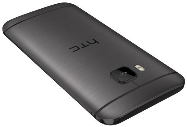 mp-htc02 (mobilport, htc, android, csúcsmobil, okostelefon, lollipop)