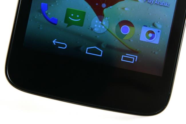 mp-k06 (mobilport, teszt, android, android one, karbonn, olcsó, indiai, okostelefon)