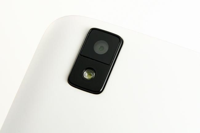 mp-k07 (mobilport, teszt, android, android one, karbonn, olcsó, indiai, okostelefon)