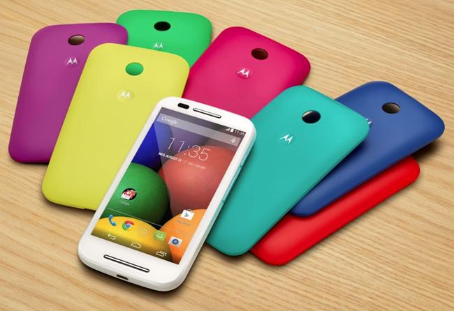 mp-mo01 (mobilport, mwc, mobile world congress, olcsó, okostelefon, motorola)
