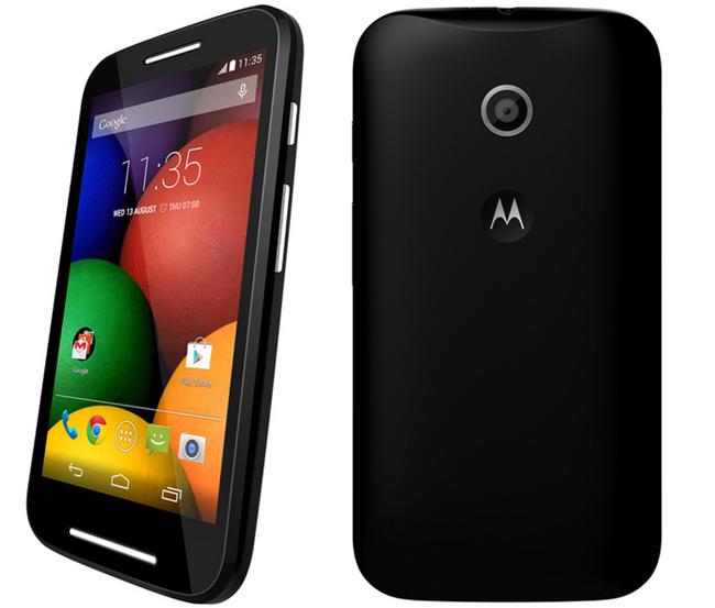 mp-mo02 (mobilport, mwc, mobile world congress, olcsó, okostelefon, motorola)