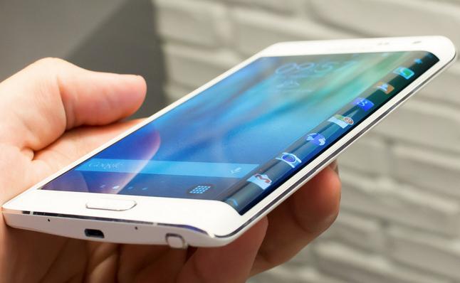 mp-ne01 (mobilport, samsung, galaxy, note, edge, android, okostelefon)