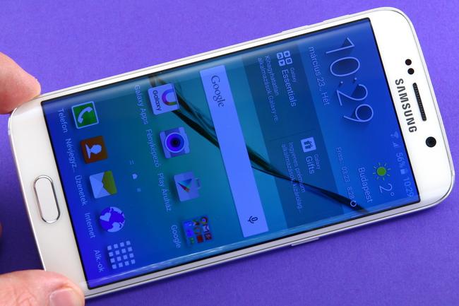 mp-s01 (mobilport, samsung, galaxy, android, okostelefon)