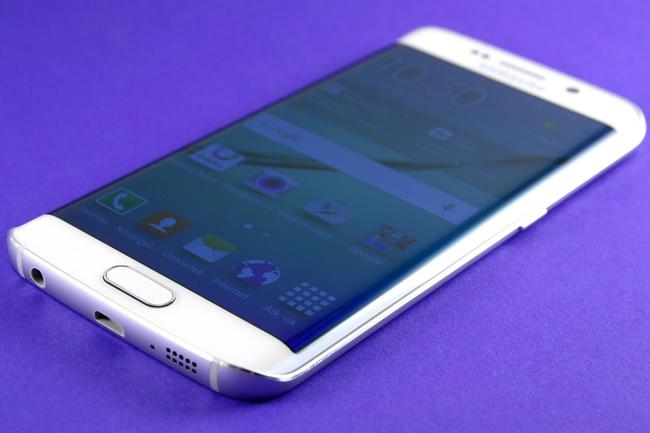 mp-s03 (mobilport, samsung, galaxy, android, okostelefon)