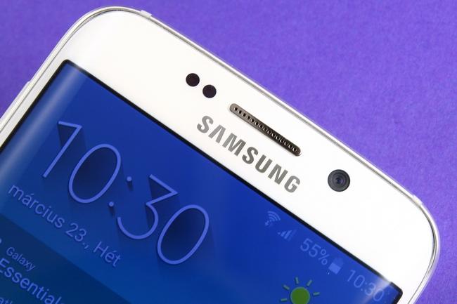 mp-s05 (mobilport, samsung, galaxy, android, okostelefon)